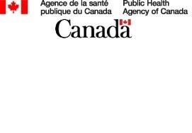 Site de l'agence de la santé publique du Canada - ITS MTS