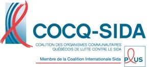 Coalition des organismes communautaires Québecois de lutte contre le SIDA