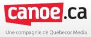 Publié sur Canoe.ca, Article au sujet du site ITS IST rencontres rédigé par la journaliste Josianne Massé de l'agence QMI Média.