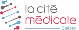 La Cité Médicale Clinique ITSS Sécure - Ville de Québec