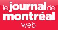 L'édition web du journal de Montréal publie un article au sujet d'un site pour gens vivant avec une ITS IST tel l'herpès génital, le VIH - SIDA, les hépatites B - C et le VHP - HPV.