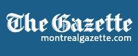Montreal Gazette : Article au sujet du site ITS IST Rencontres