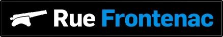 Publication sur Rue Frontenac par la journaliste Gabrielle Duchaine au sujet d'un site de rencontres pour gens vivant avec une ITS IST inguérissable.