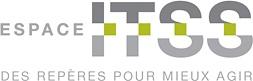 Site espace ITSS - ITS de l'Institut nationale de santé publique du Québec
