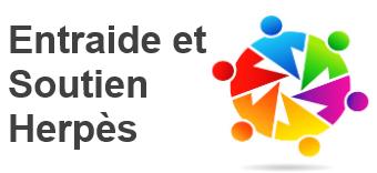 Groupe d'entraide et de soutien herpès de Montréal - groupe de support