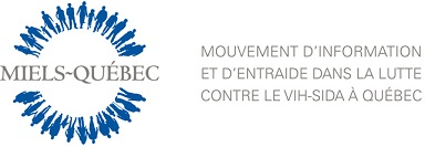 Mouvement d'information et d'entraide dans la lutte contre le VIH-SIDA à Québec