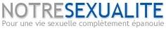 Site Notre Sexualité : Pour une vie sexuelle complétement épanouie