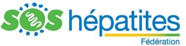 Site SOS Hépatites Fédération - soutien pour personnes au prise avec une des formes d'hépatite