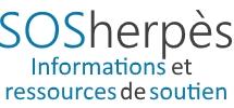 SOS Herpès - Informations, ressources et soutien