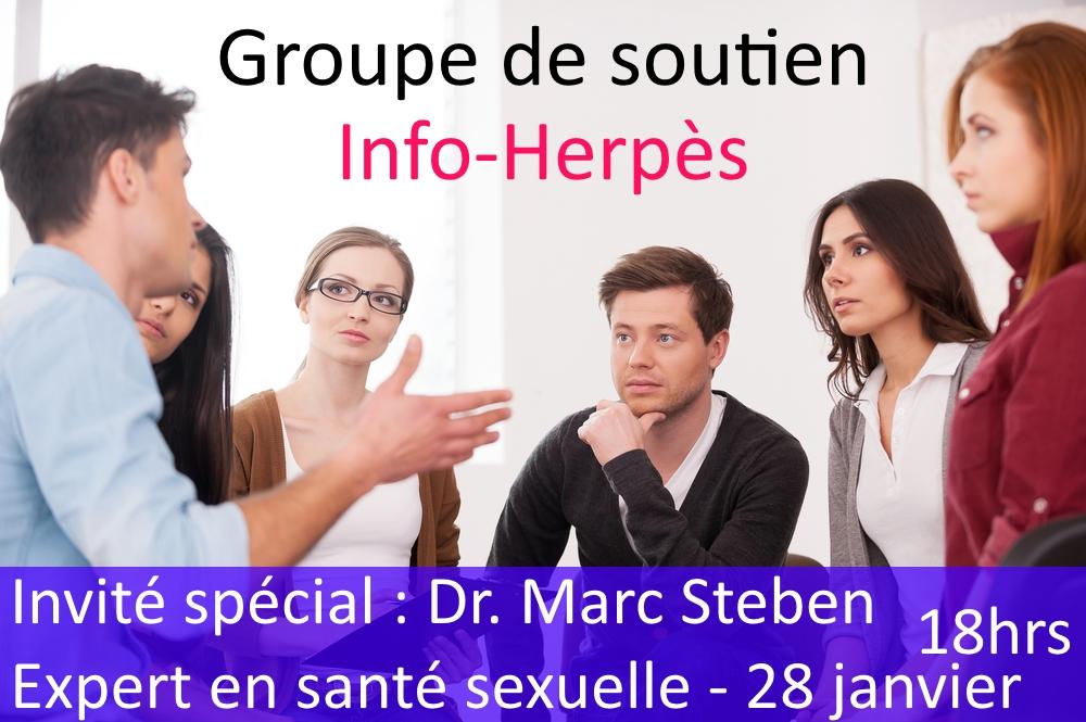 groupe_entraide_soutien_herpes_28_jan