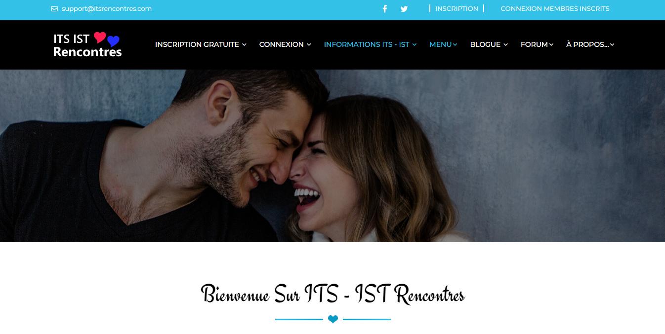 nouveau site de rencontre site rencontre gratuit en ligne